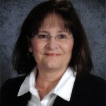 Website Coordinator - Mrs. Kathy Lucci
