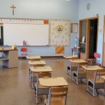 st-joes-classrooms1