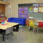 st-joes-classrooms2