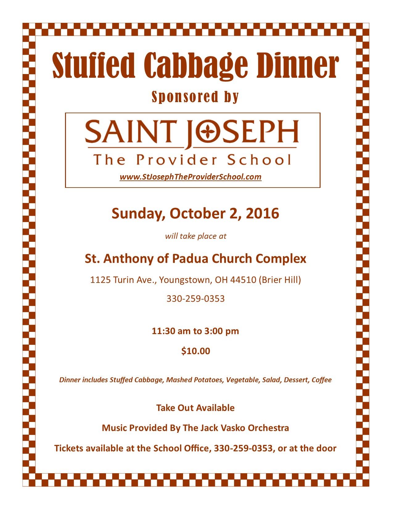 color-fall-2016-stuffed-cabbage-dinner-flyer