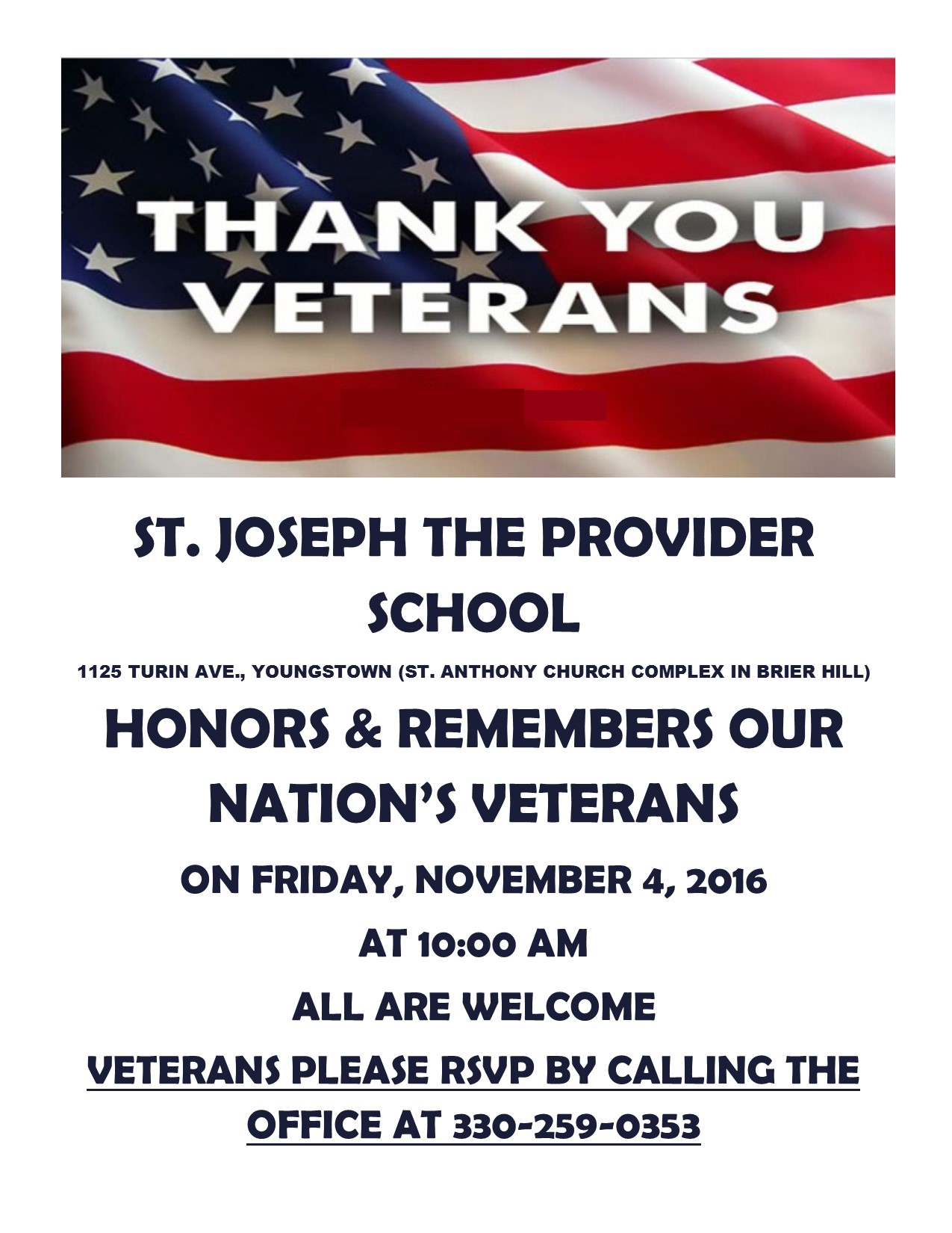 2016-veterans-day-flyer
